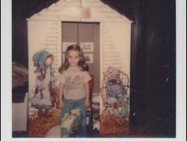 My Early Childhood Memories… Growing up in the 70s