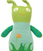 Soft & Cuddly Blabla Doll from Giving Gifts