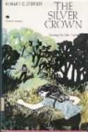 Cover of The Silver Crown