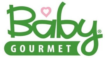 Baby Gourmet Organic Baby Food {Review}