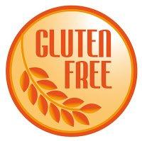 Gluten Free Chex, Plus Terrific Chicken Recipe