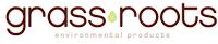 Grassroots Logo