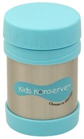 Kids Konserve Thermos