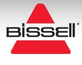 Cool Contest Alert – Share Your Dirty Little Secrets with BISSELL for a chance at a Las Vegas Trip!