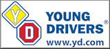 Young Drivers Logo