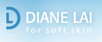 Diane Lai Soft Skin