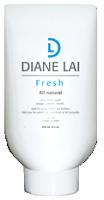 Diane Lai Fresh
