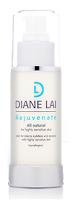 Diane Lai Rejuvenate