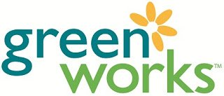 Spring Cleaning with Green Works