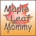 I'm Retiring, Could YOU be the next Maple Leaf Mommy?
