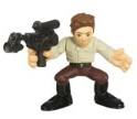 Galactic Heroes Gun Guy