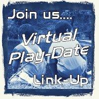 Virtual Play Date Linky