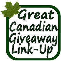 Button for Canadian Blog Giveaway Linky