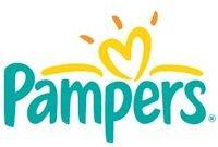Saving Diaper Dollars, Tricks for Buying Pampers Cheap