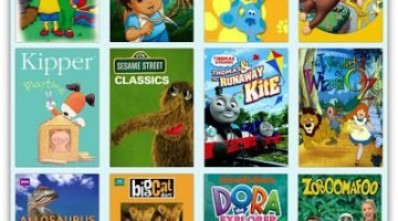 How to Keep Your Kids Entertained, Over March Break & Beyond