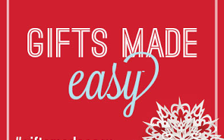 Holiday Shopping Made Easy with Shoppers Drug Mart