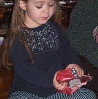 Mommy Brain vs The Hidden Christmas Gifts