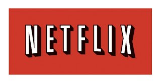 When March Break Goes Bust, It's Netflix to the Rescue