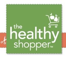 The Healthy Shopper ~ Healthy Foodie Picks for Spring 2014