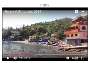 puerto-vallarta-happy-soul