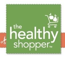 Looking for Healthy Choices for 2015? Check out the Fall line up from The Healthy Shopper {Giveaway}