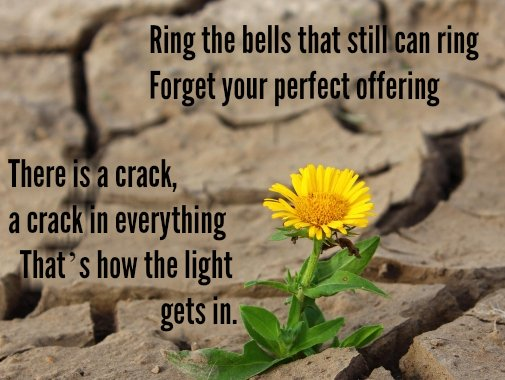 Times Bell Ring