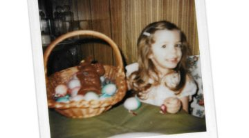 Easter Sunday, 1978