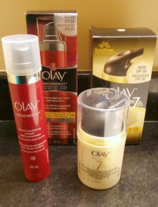 new_olay_spf_30_products