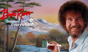 bob_ross_on_netflix_beauty_everywhere