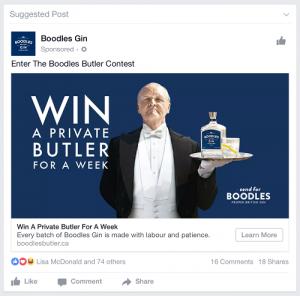 boodles_win_a_butler_contest