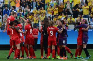 canada_womens_football_soccer_win_bronze_EXCITEMENT_JOY