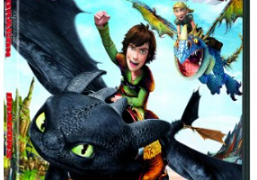 In What Order Should I Watch Dreamworks Dragons? #HowToTrainYourDragon