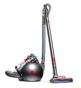 new_dyson_big_ball_canister_vacuum