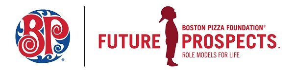 BP Boston Pizza Foundation Future Prospects