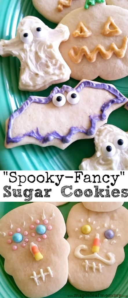 fancy-spooky-cookie-cutter-shape-halloween-cookies