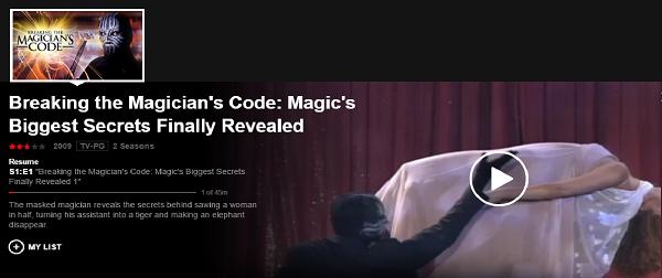 breaking-the-magicians-code-on-netflix