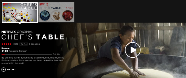 chefs-table-food-documentary-only-on-netflix