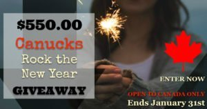 Win PayPal Cash, Canadian giveaway