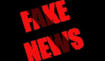 Are You Boycotting the Internet Today? #NoFakeNews